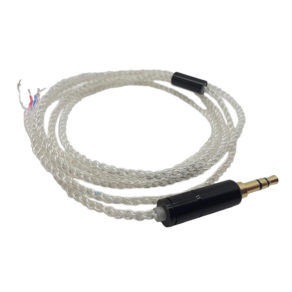 ขาย X-Tips รุ่น Strom สายเปลี่ยนหูฟังคุณภาพดี มี 3 สี