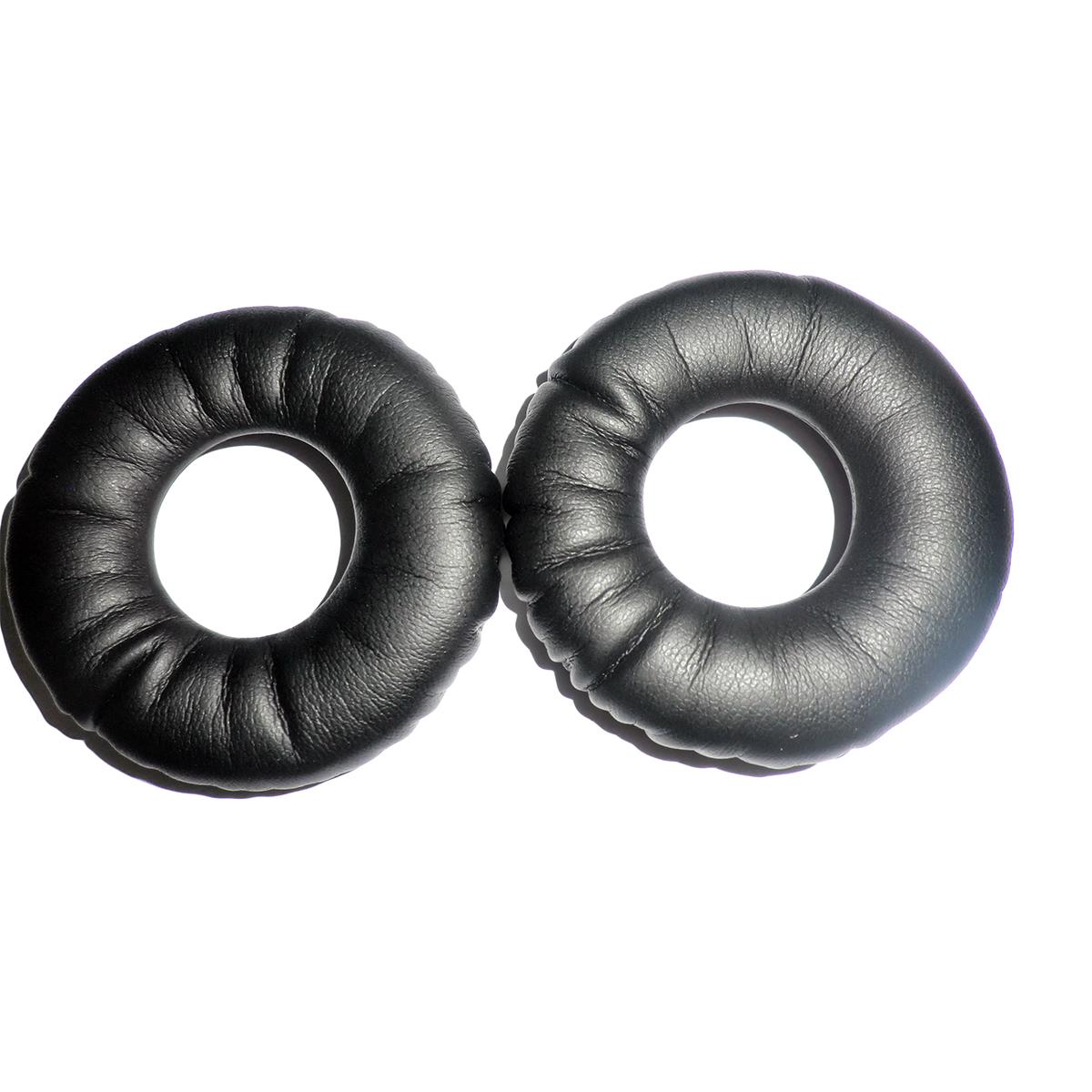 ขาย ฟองน้ำหูฟัง X-Tips รุ่น XT109 สำหรับหูฟัง Sennheiser HD25, PC150, PC151, PC155