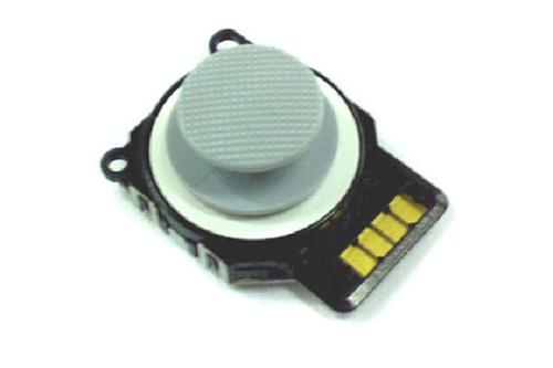ปุ่ม Analog สำหรับ PSP1000 PSP2000 PSP3000