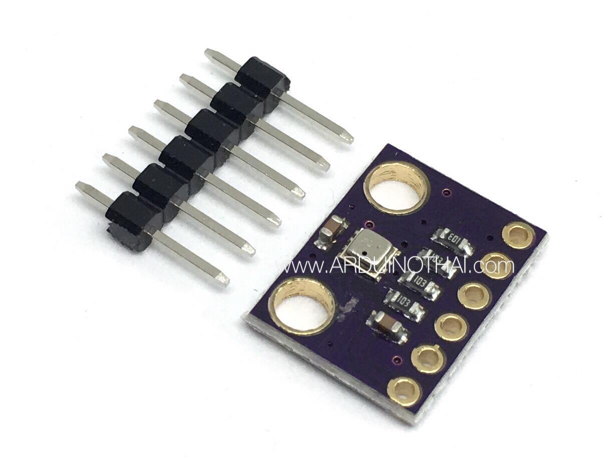 GY-BMP280 Pressure Sensor Module