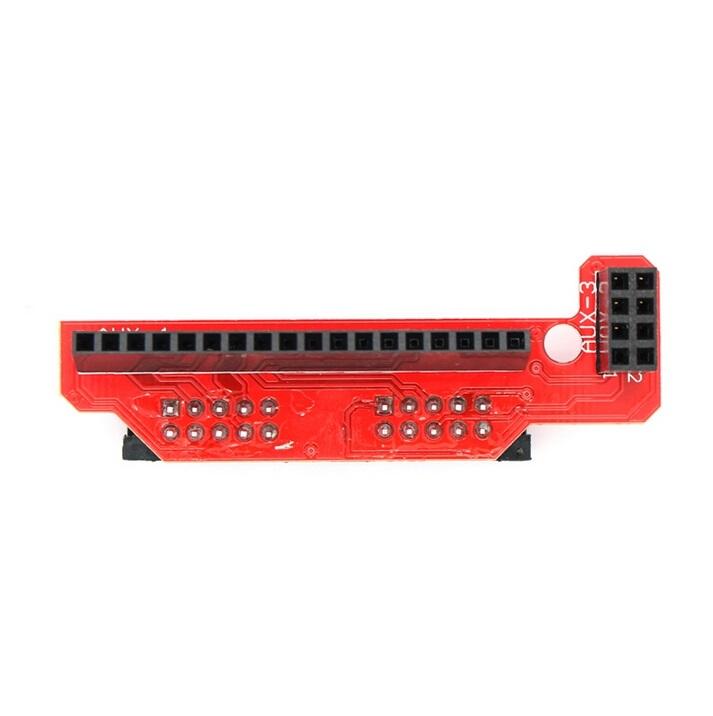 Adapter สำหรับ Ramps 2004 LCD controller 3D Printer