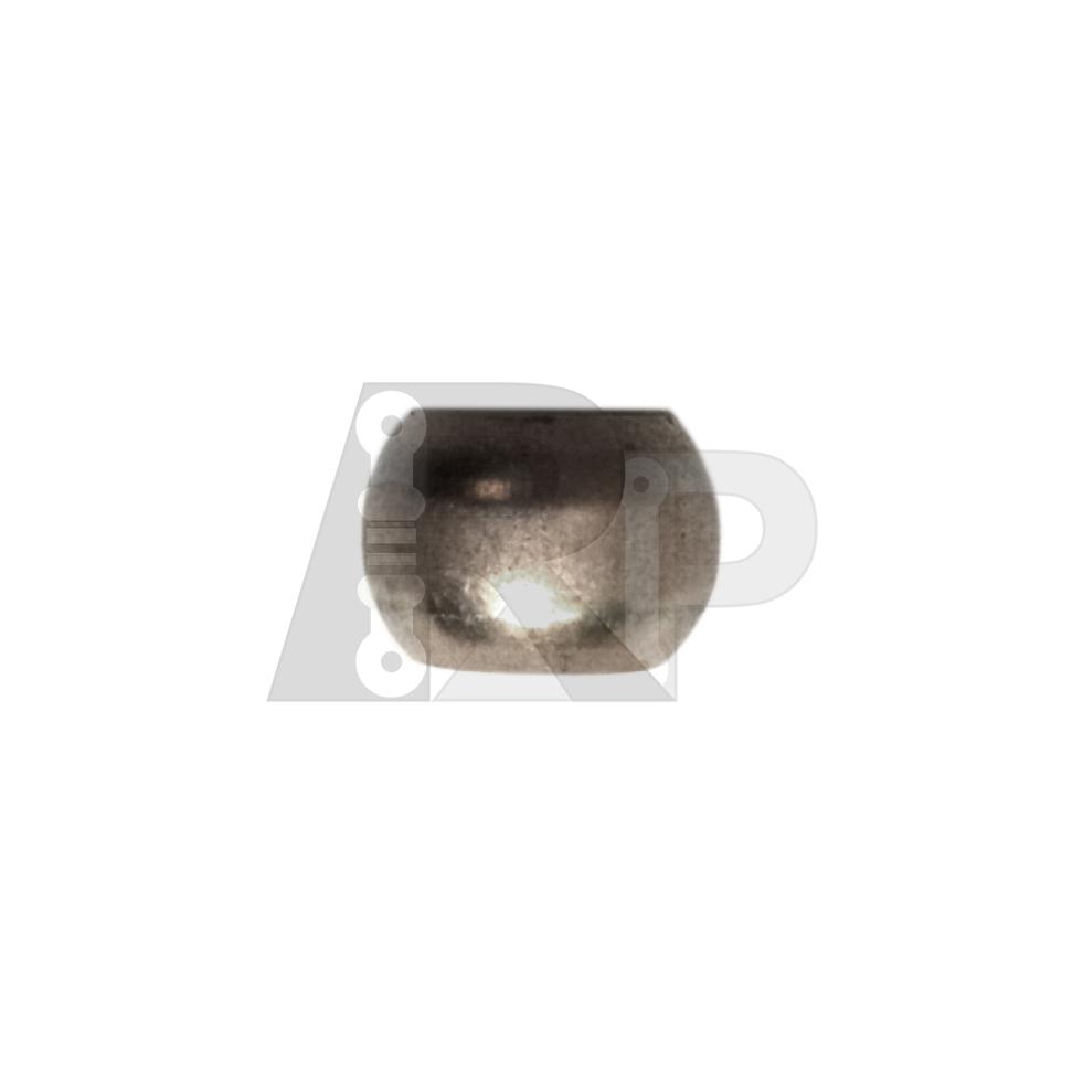 บูชกลม 8 mm