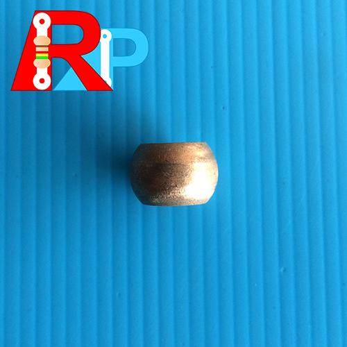 บูชทองเหลือง 8 mm