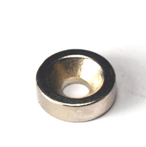 3D printer K800 special round magnet