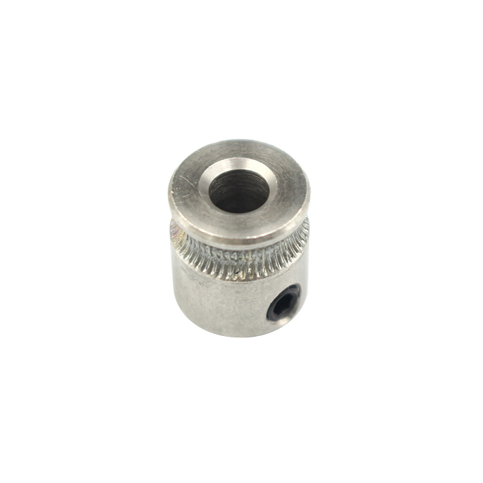 MK7 Extrusion Gear for 1.75mm