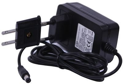 5V4A Power Supply