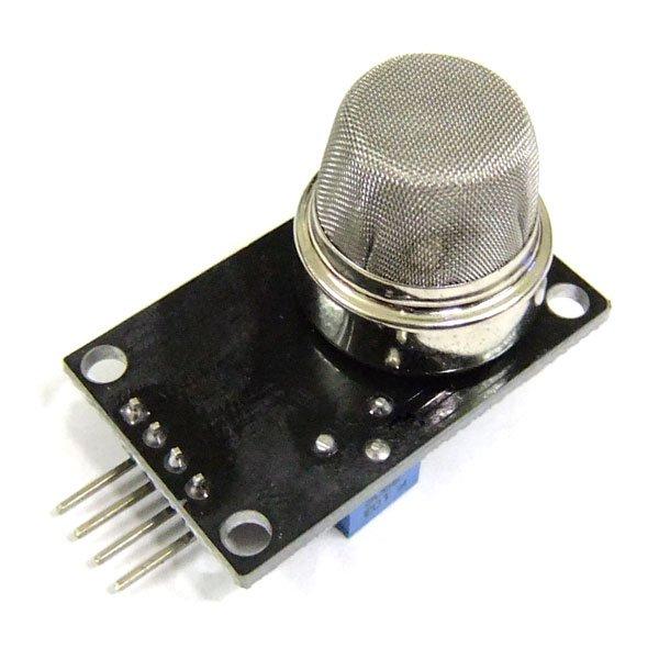 Gas Sensor MQ-5