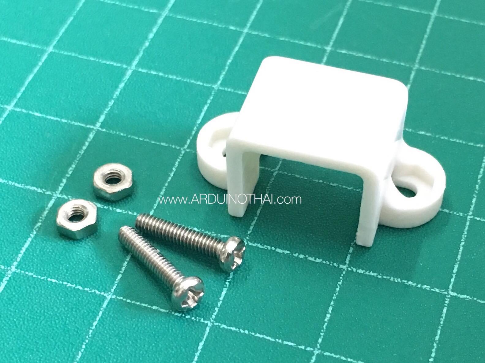 Motor bracket N20