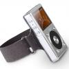 ขาย FiiO SK-X1 สายรัดแขนสำหรับ FiiO X1 (Sport Armband for FiiO X1) สำหรับใส่ออกกำลังกาย วิ่งไปกับคุณ