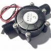 12VDC Mini Generator 10W