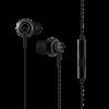 ขาย หูฟัง Soundmagic ES20S หูฟังมีไมค์ เสียงดี รุ่นใหม่ล่าสุดจาก Soundmagic ให้รายละเอียดเสียงสมบูรณ์ รูปทรงHybrid