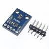 TSL2561 Luminosity Sensor Module (GY-2561) วัดแสงได้ในช่วง 0.1-40,000 Lux