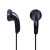 ขาย Oker หูฟังแบบ Earbud รุ่น DS300 Super BASS