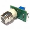 MG-811 Carbon Dioxide Sensor Module (เซนเซอร์วัดก๊าซคาร์บอนไดออกไซด์)