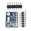 GY-63 Barometric/Pressure Sensor Module (MS5611)