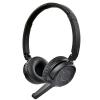 ขาย หูฟัง soundmagic BT20 เฮดโฟน ไร้สายรองรับ Bluetooth