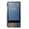 ขาย FiiO X7ii Mark II เครื่องเล่นพกพาระดับ Hi-Res ระบบ Android 5.1 รองรับ Lossless DSD และ Bluetooth 4.1
