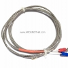 Thermocouple K-type SMD surface สายยาว 1.5m