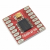 Motor Driver - Dual TB6612FNG (1.2A)