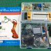 Starter Kit Set1 + หนังสือภาษาซีและArduino (Arduino uno R3)