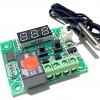 Digital Thermostat Module (XH-W1209)