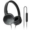 ขาย Soundmagic P22C หูฟังเฮดโฟนพร้อมรีโมท รองรับ iOS , Androids