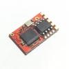 ESP8266 Wifi Module(ESP-10)