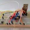 วิธีทำ Arduino StandAlone โดยใช้ IC Atmega328