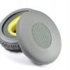 ขายฟองน้ำหูฟัง X-Tips รุ่น XT7 สำหรับหูฟัง BOSE OE2 OE2i