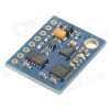 GY-85 IMU/9DOF (ITG3205 ADXL345 HMC5883L)