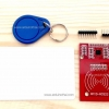 RFID Module (RC522) (Red)