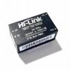 AC-DC HLK-PM03 โมดูลแปลงไฟ 220v to 3.3v