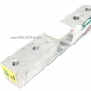 Load cell (20kg)