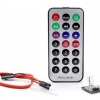 IR Receiver Module Wireless Remote Control V2
