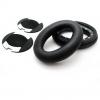 ขายฟองน้ำหูฟัง X-Tips รุ่น XT1 สำหรับหูฟัง BOSE QC15 QC3 QC2 AE2 OE2 QC25