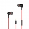 ขาย MRice E300A หูฟังเสียงดี มีไมค์ รองรับ Smartphone มี 2 สี