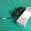 Load Cell (120 Kg)