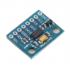 GY-291 3-axis Accelerometer Module (ADXL345)