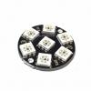 7xWS2812 5050 RGB LED RING(วงแหวน RGB LED 7ดวง)