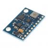GY-81 10DOF (ITG3205 BMA180 HMC5883L)