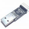 USB to TTL UART (CP2102) Set2