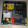 การใช้งาน Arduino Board + Sim900 Module ส่ง SMS โทร เข้า-ออก แบบโทรศัพท์