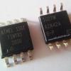 ATTINY85 Arduino จิ๋ว (IC SMD)