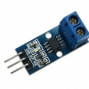 Current Sensor Module (ACS712ELCTR-5A)