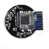 iBeacon Module Bluetooth 4.0 (Stand alone Bluetooth)