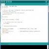 การทำคีย์บอร์ดด้วย Arduino Leonardo/Arduino Pro Micro สำหรับการนำไปใช้งานทั่วไป (หรือทำบอทเกมส์)