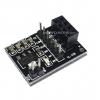 NRF24L01 Adapter 3.3VDC (บอร์ดแปลงไฟสำหรับโมดูลไร้สาย NRF24L01)