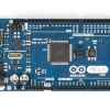 Arduino MEGA 2560 R3 (แถมสาย USB )