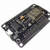 NodeMCU V3 (ESP-12E, USB CH340)