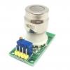MG-811 Carbon Dioxide Sensor Module (เซนเซอร์วัดก๊าซคาร์บอนไดออกไซด์) Set 2